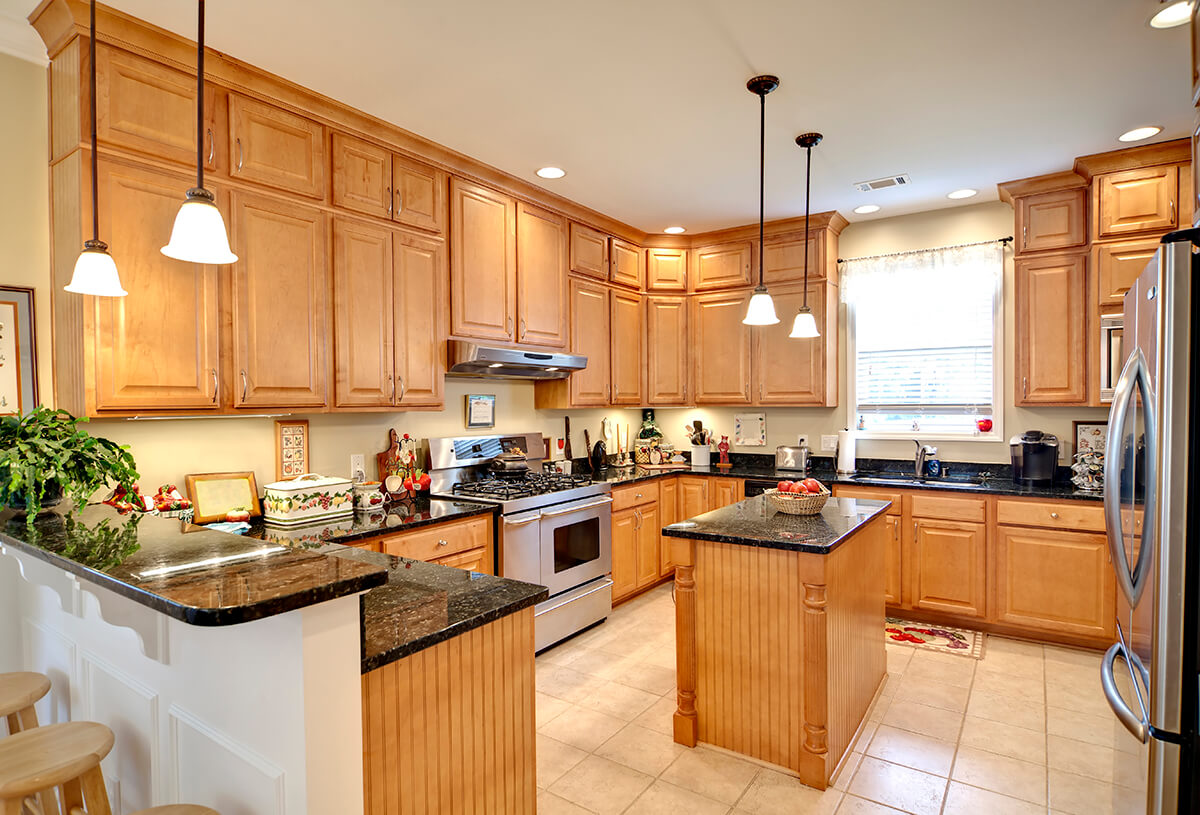 Home Remodeling & Room Additions - Rockland County, New York Area